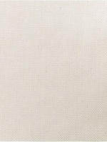 Rico Yarns Rico Monks Cloth 140 cm x 1 m