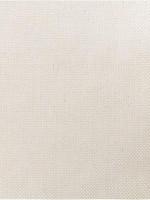 Rico Yarns Rico Monks Cloth 50 cm x 140 cm