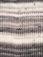 Rico Yarns Rico Superba Bamboo Sock Yarn - #20 Anthracite Mix