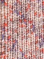 Rico Yarns Rico Superba Bamboo Sock Yarn - #29 Confetti