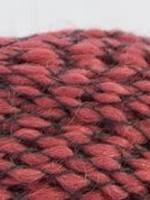 Shibui Shibui Nest Yarn #2207 Vintage Rose - Julie Hoover Special Edition Colour