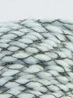 Shibui Shibui Nest Yarn #2208 Glacier - Julie Hoover Special Edition Colour