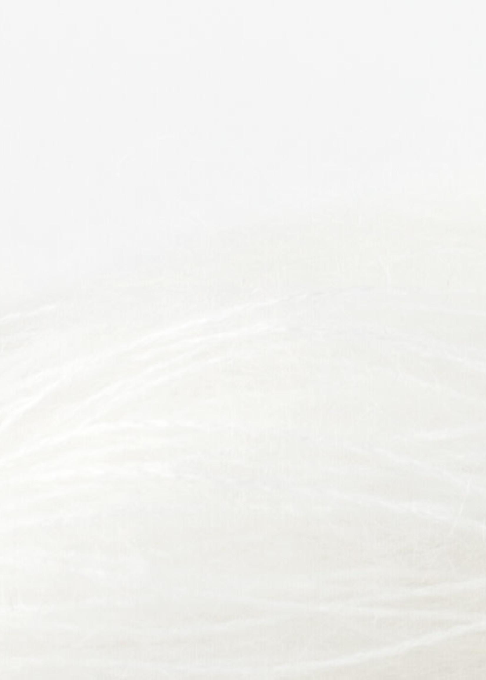 Shibui Shibui Silk Cloud #2180 White