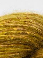 Shibui Shibui Tweed Silk Cloud #2041 Pollen