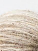 Shibui Shibui Tweed Silk Cloud #2181 Bone