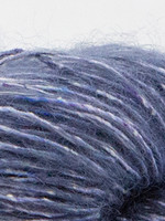 Shibui Shibui Tweed Silk Cloud #2194 Twilight