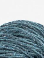 Shibui Shibui Twig #2012 Fjord DISCONTINUED COLOR