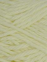 Estelle Yarns Sudz Cotton #53921 Vanilla
