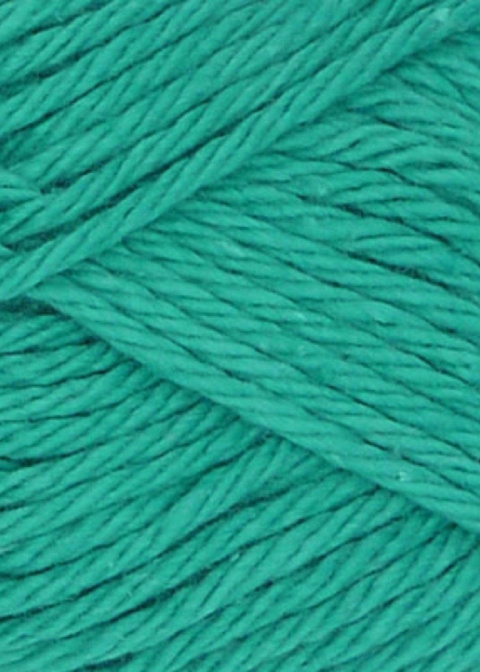 Estelle Yarns Sudz Cotton #53926 Teal