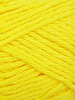 Estelle Yarns Sudz Cotton #53928 Sunny Days
