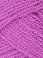 Estelle Yarns Sudz Cotton #53930 Orchid