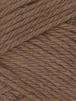 Estelle Yarns Sudz Cotton #53931 Coffee