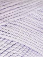 Estelle Yarns Sudz Cotton #53934 Violet