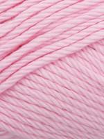 Estelle Yarns Sudz Cotton #53935 Pink