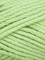 Estelle Yarns Sudz Cotton #53936 Pistachio