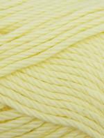 Estelle Yarns Sudz Cotton #53937 Sunbright