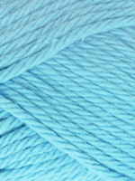 Estelle Yarns Sudz Cotton #53939 Aqua