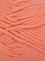 Estelle Yarns Sudz Cotton #53943 Coral