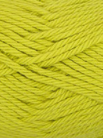Estelle Yarns Sudz Cotton #53944 Avocado