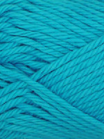 Estelle Yarns Sudz Cotton #53945 Ocean
