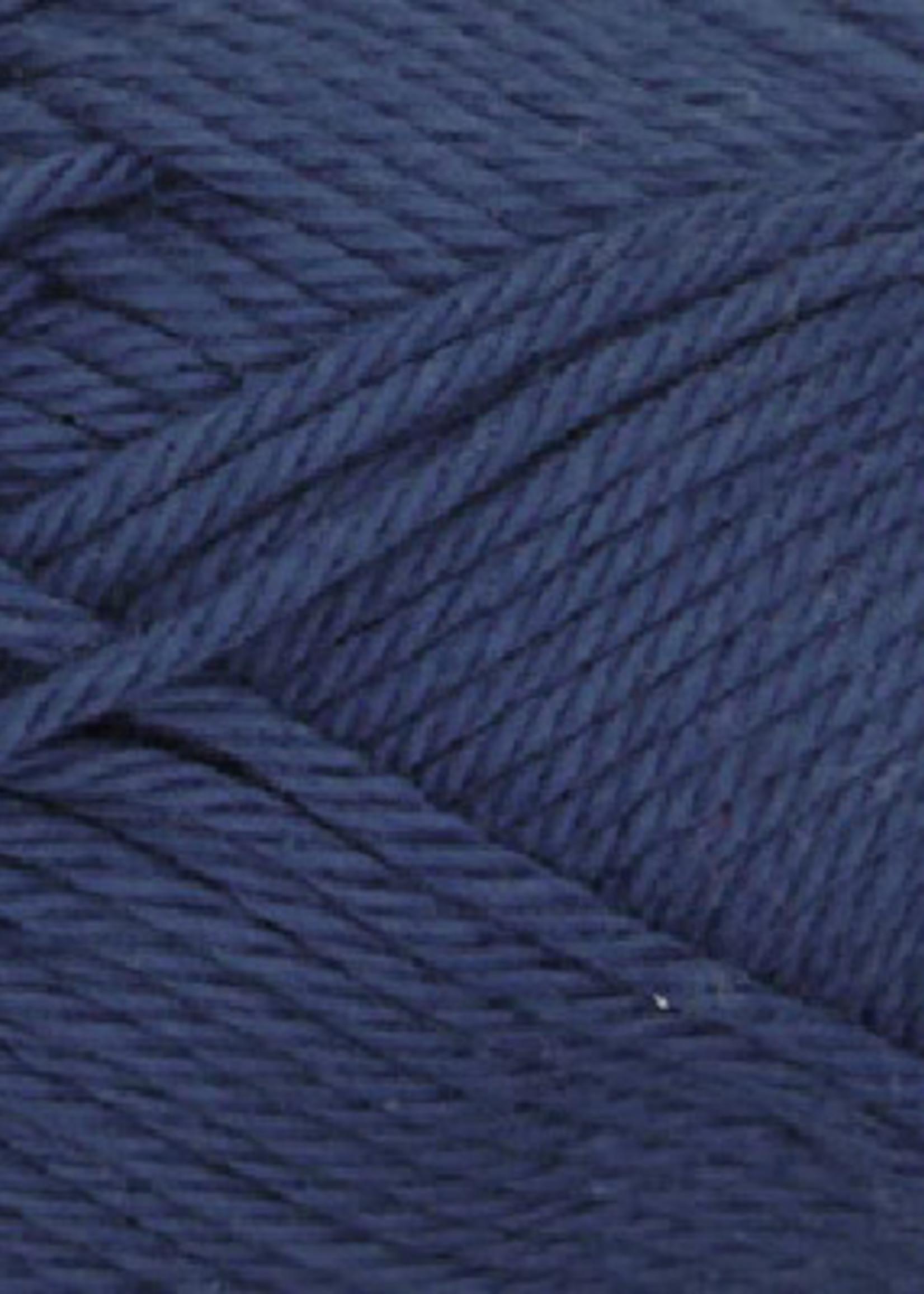 Estelle Yarns Sudz Cotton #53946 Navy