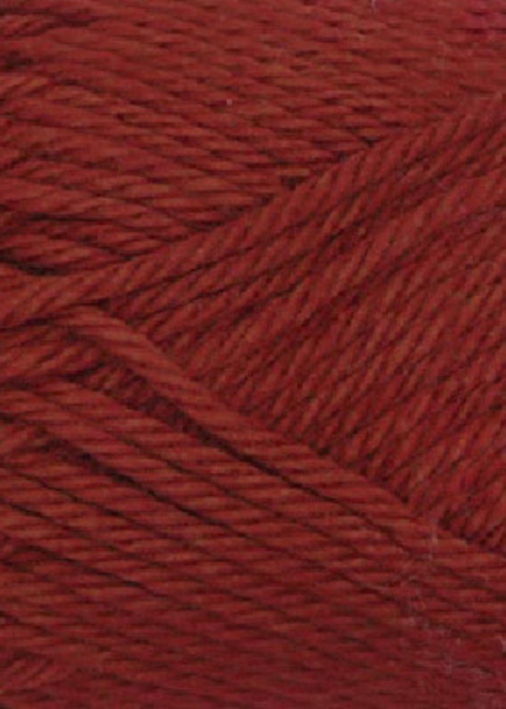 Estelle Yarns Sudz Cotton #53948 Red Wine