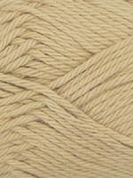 Estelle Yarns Sudz Cotton #53949 Sand