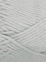 Estelle Yarns Sudz Cotton #53950 Silver