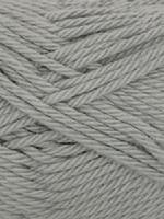 Estelle Yarns Sudz Cotton #53951 Steel