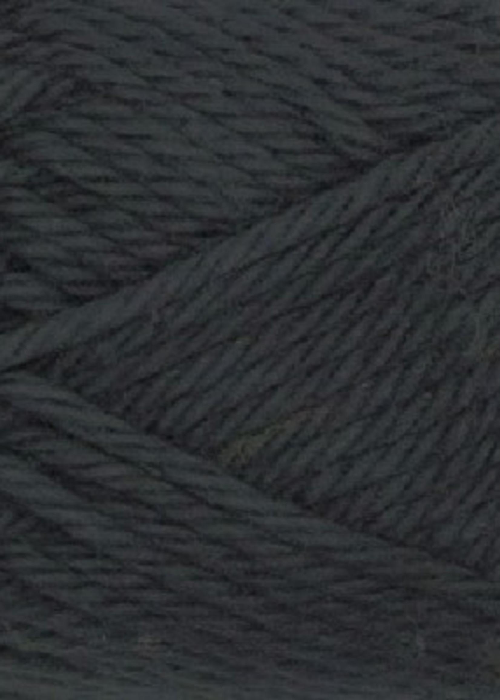 Estelle Yarns Sudz Cotton #53952 Black
