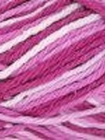 Estelle Yarns Sudz Multi Cotton #53904 Cabarnet