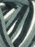 Estelle Yarns Sudz Multi Cotton #54418 Contrast