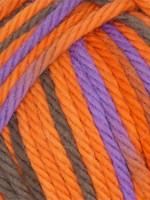 Estelle Yarns Sudz Multi Cotton #54419 Spectacle