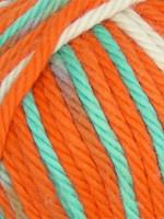 Estelle Yarns Sudz Multi Cotton #54421 Trafalgar
