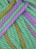 Estelle Yarns Sudz Multi Cotton #54423 Zodiac