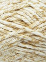 Estelle Yarns Sudz Spray Cotton #54007 Vanilla