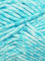 Estelle Yarns Sudz Spray Cotton #54010 Sea Spray