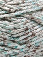 Estelle Yarns Sudz Spray Cotton #54015 Robins Nest