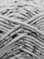 Estelle Yarns Sudz Spray Cotton #54021 Zebra