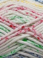 Estelle Yarns Sudz Spray Cotton #54022 Cabin