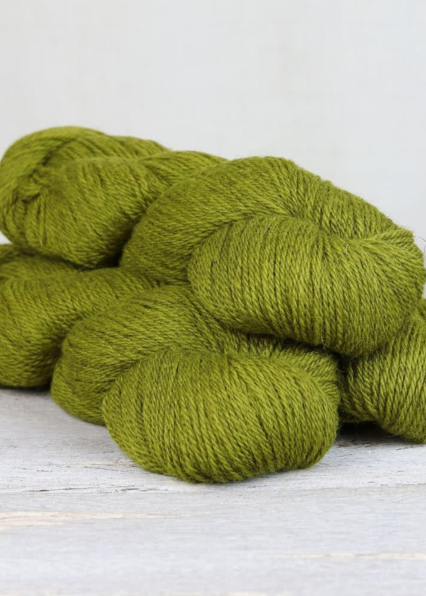 The Fibre Co The Fibre Co. Cumbria Worsted #016 Helvellyn