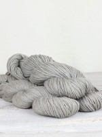 The Fibre Co The Fibre Co. Road to China Light 110 Grey Pearl