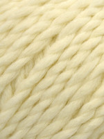 Universal Yarns Universal Be Wool #105 Yogurt