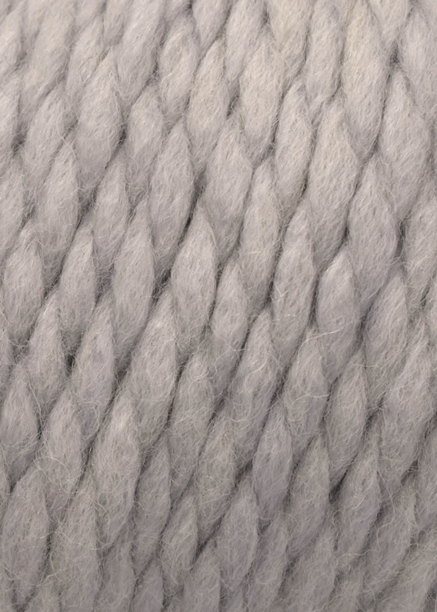 Universal Yarns Universal Be Wool #108 Platinum