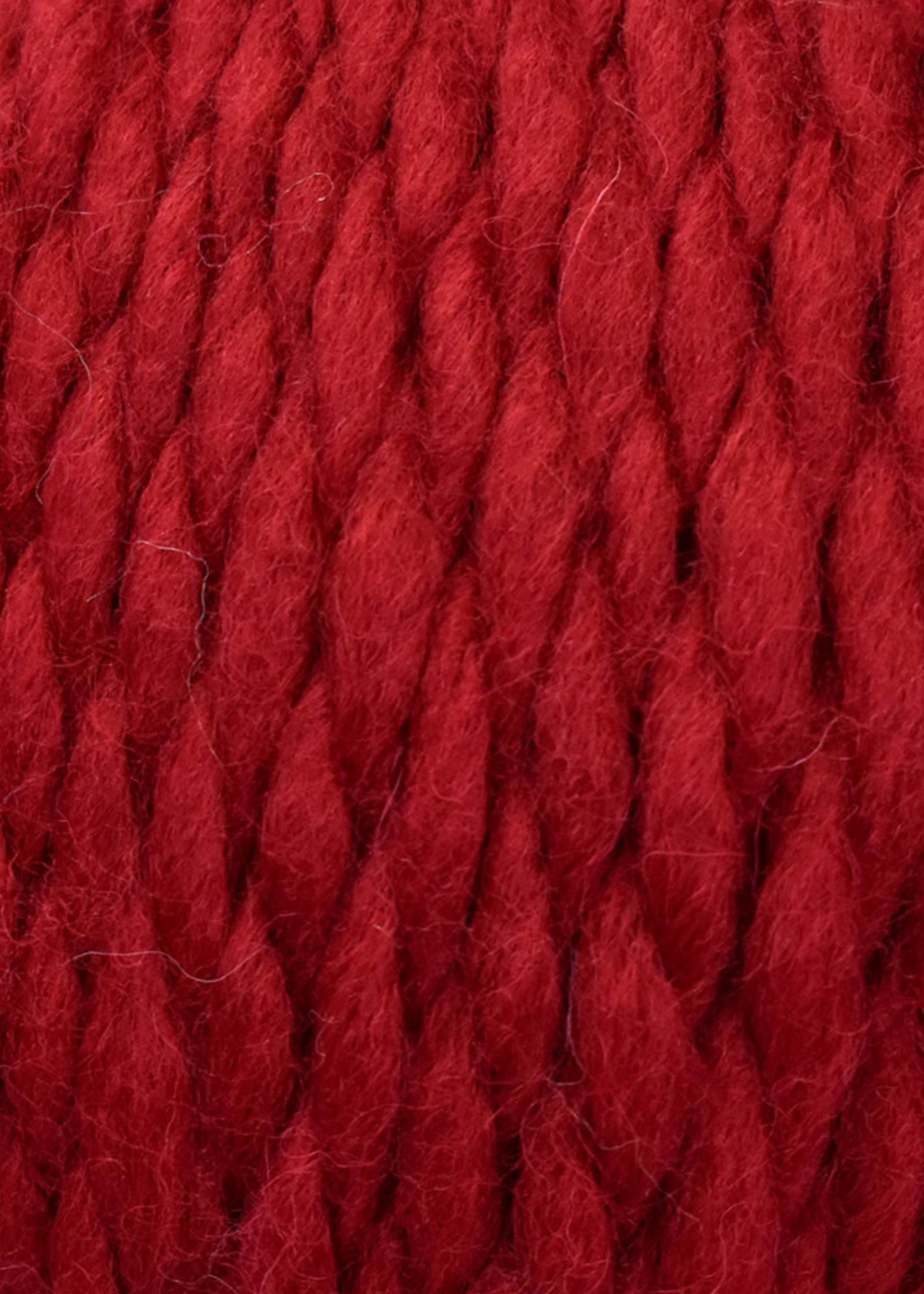 Universal Yarns Universal Be Wool #109 Tango