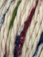 Universal Yarns Universal Be Wool #202 Berries