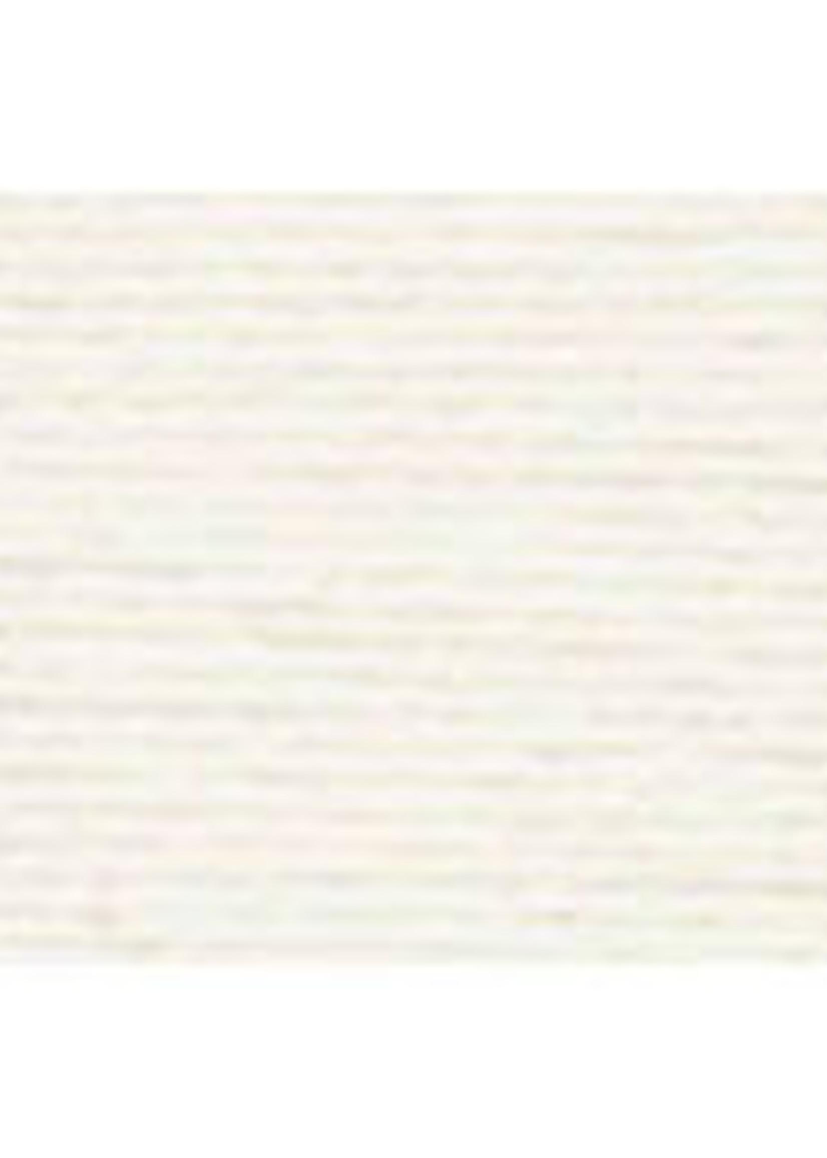 Universal Yarns Universal Yarn Uptown Baby Sport 201 White