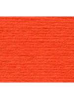 Universal Yarns Universal Yarn Uptown Baby Sport 210 Tangerine