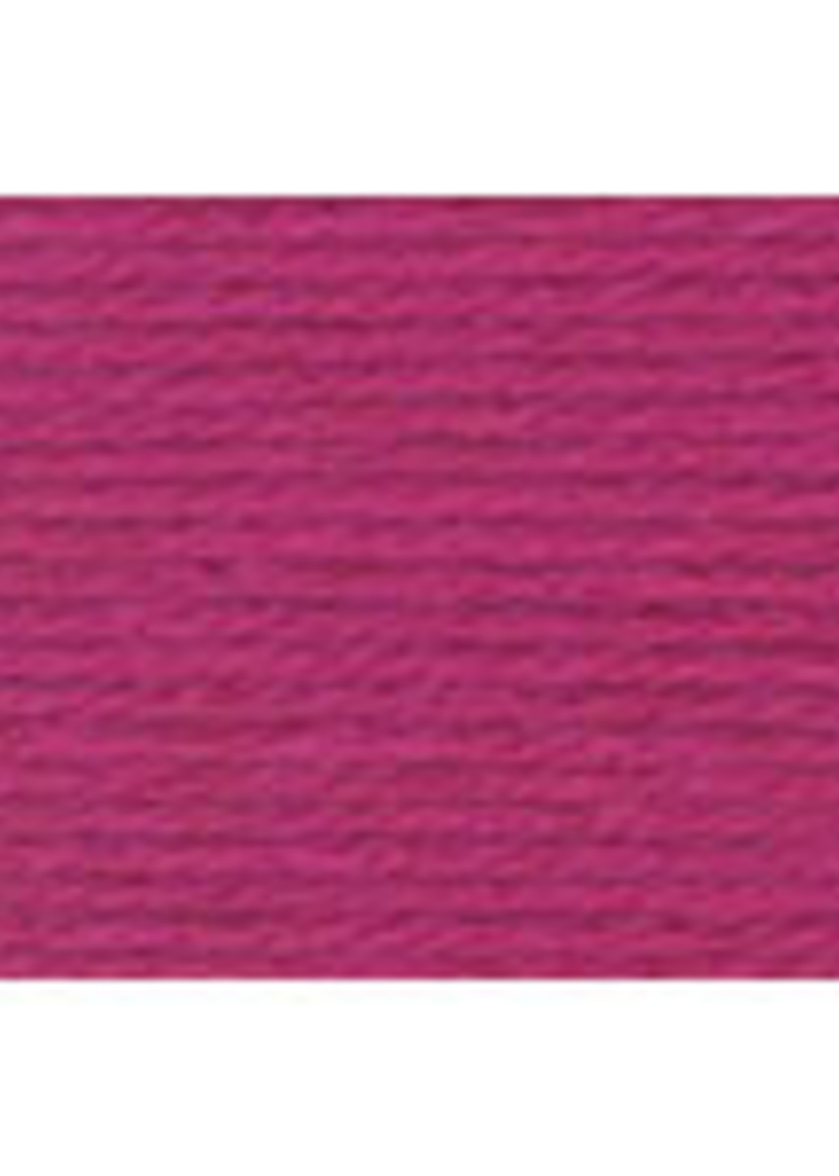 Universal Yarns Universal Yarn Uptown DK 104 Bashful
