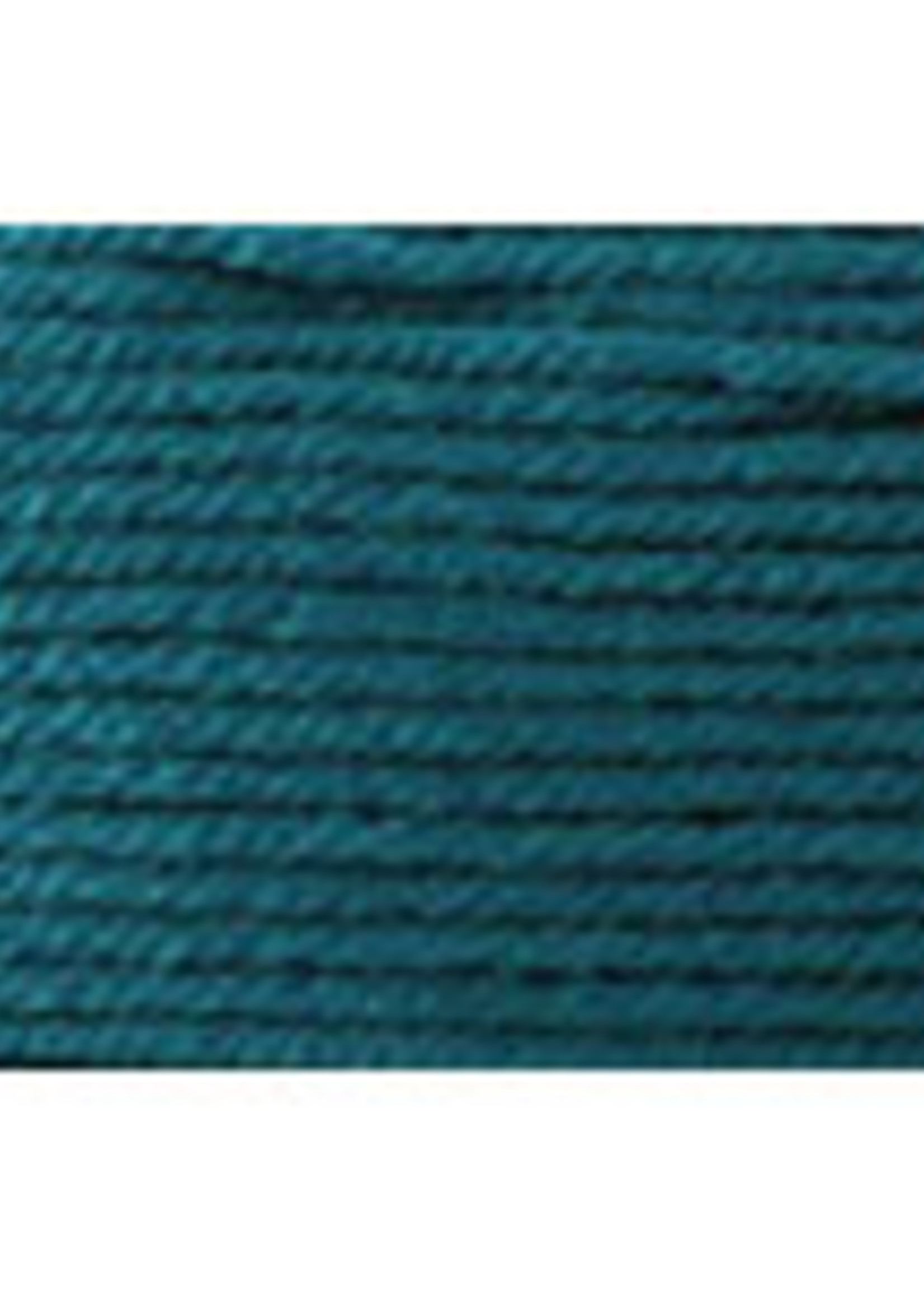 Universal Yarns Universal Yarn Uptown DK 114 Sea